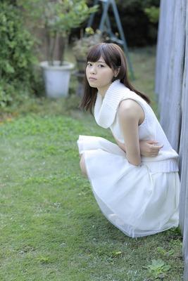 nishino_nanase (16)