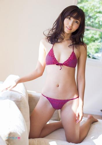 yoshiki_risa (35)