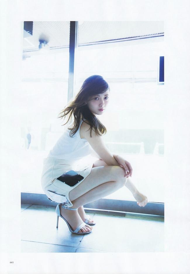 shiraishi_mai (42)