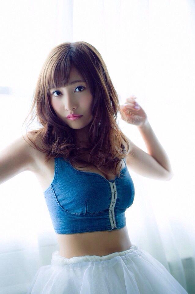 sano_hinako (46)