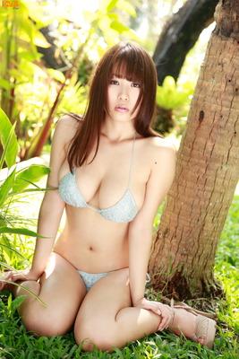 nishida_mai (2)