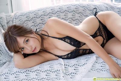 yanagi_iroha (9)
