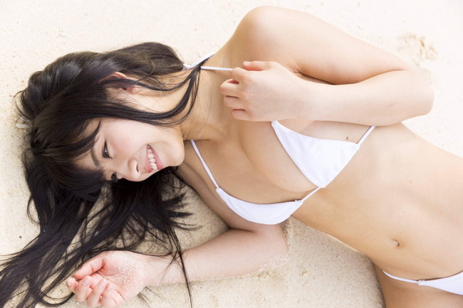 nagai _rina (13)