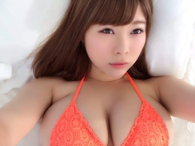yuishiro_chika (18)