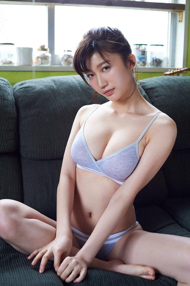 ogura_yuuk (43)