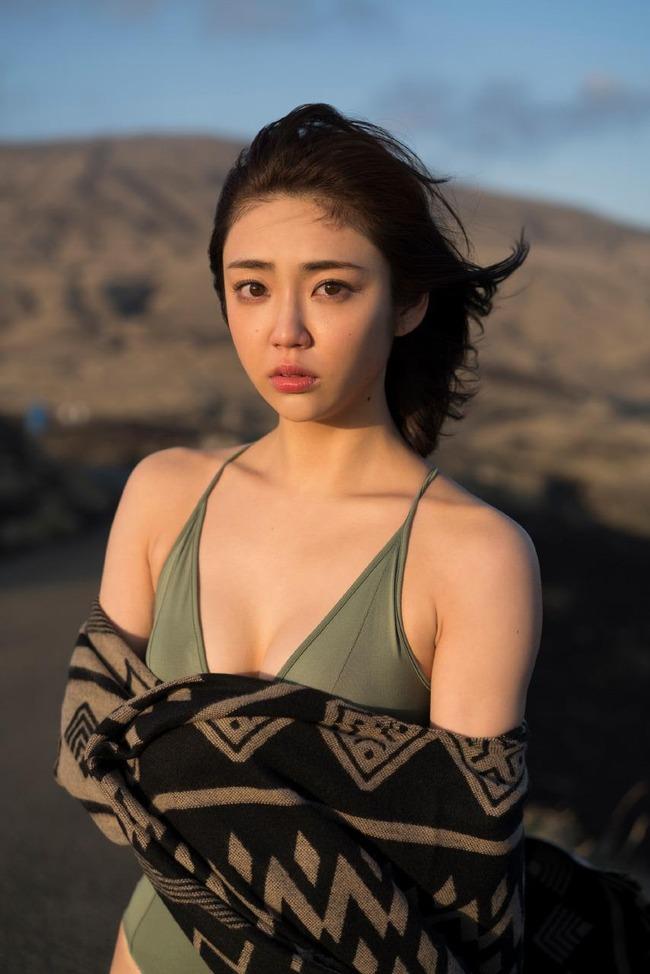 yamaya_kasumi (15)