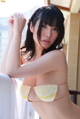 konno_}anna (30)