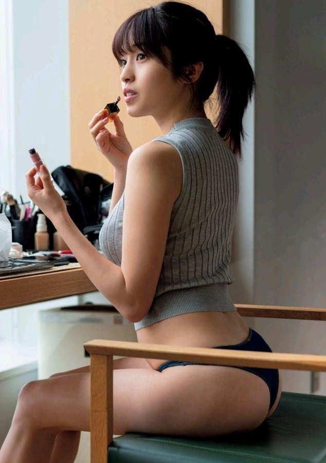 MIYU (31)