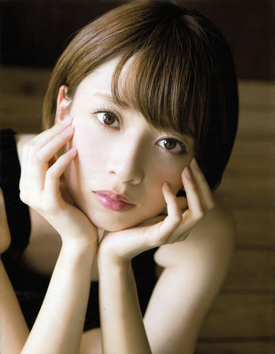 hashimoto_nanami (12)