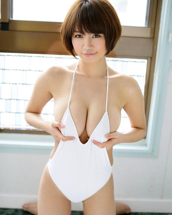 nanoka (31)