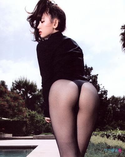 kojima_haruna (22)