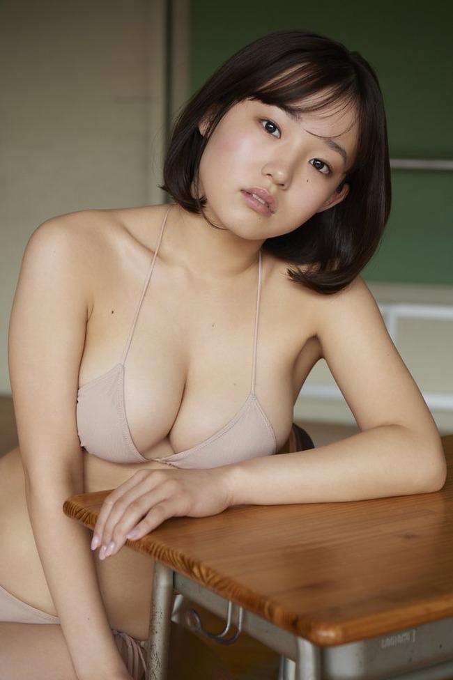 花咲ひより Twitter (22)
