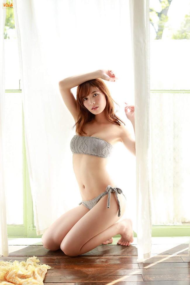 honoka (26)