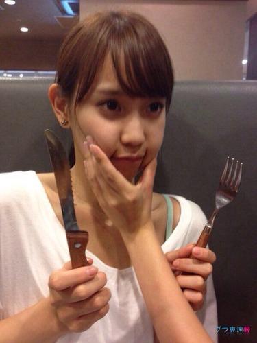 nagao_mariya (31)
