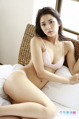 ishikawa_ren (53)