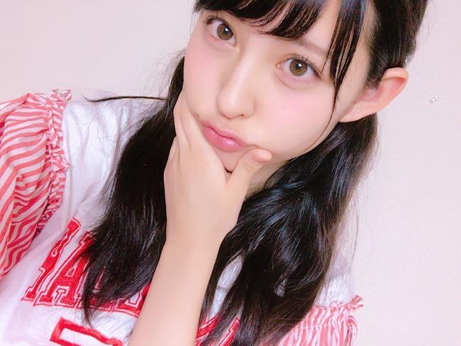 okiguti_yuna (7)