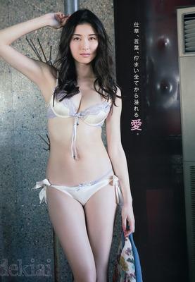 hashimoto_manami (6)