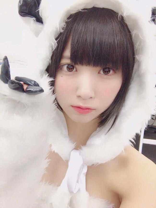 kusunoki_roa (28)