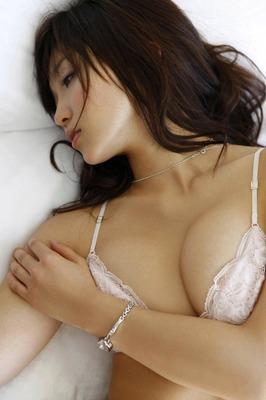 yoshiki_risa (81)