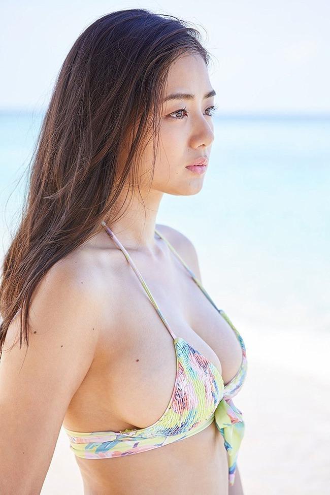 katayama_moemi (19)