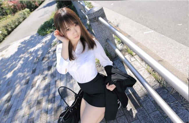 iori_moe (59)