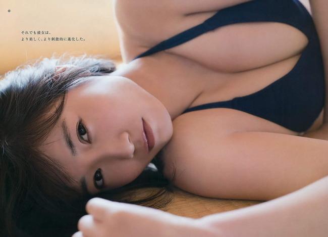 HKT_48 (37)