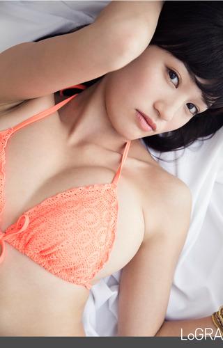 takahashi_syoko (1)