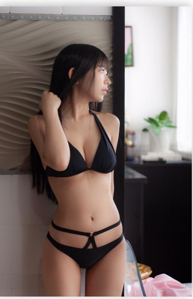 長澤茉里奈 童顔 巨乳 (16)