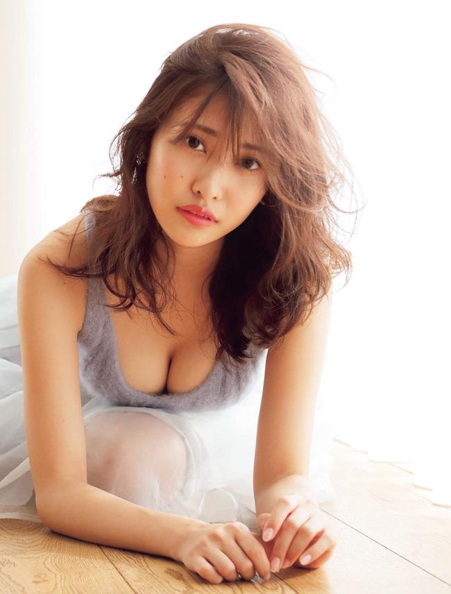 sano_hinako (1)