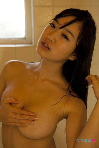 sasaki_kokone (1)