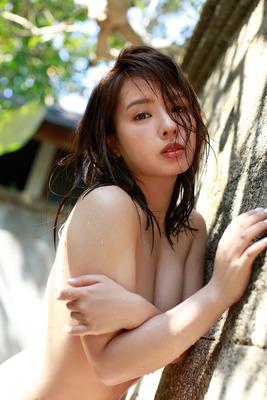 yamada_nana (9)