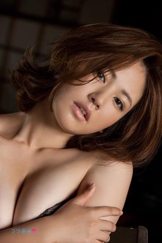 isoyama_sayaka (99)