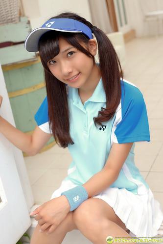 morikawa_ayaka (40)