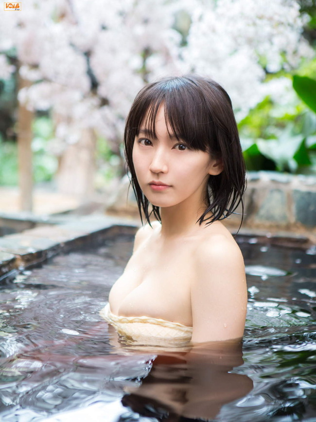 yoshioka_riho (26)