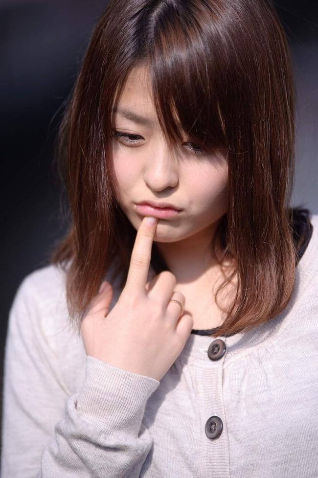 odajima_yanagi (7)