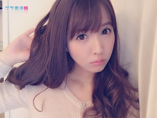 mikami_yua (51)