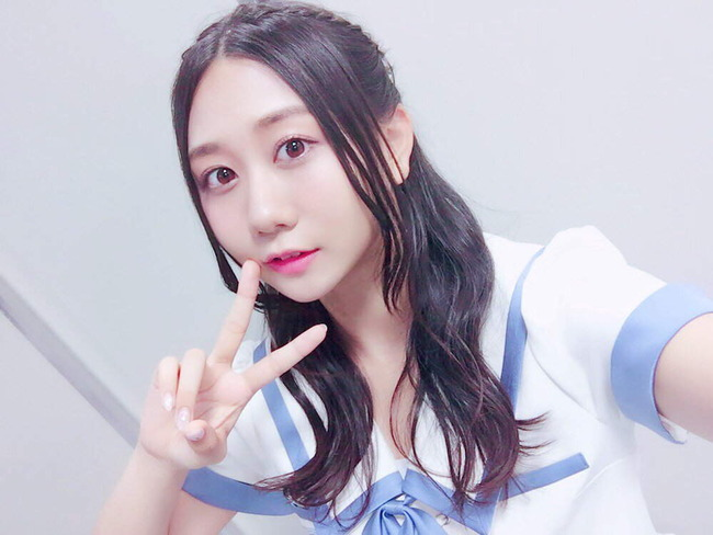 furuhata_nao (18)