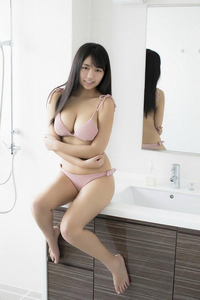 kyonyuu (42)