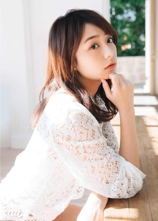 ugaki_misato (38)