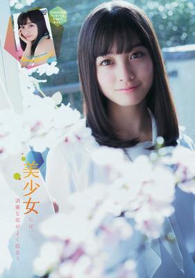hashimoto_kannna (24)