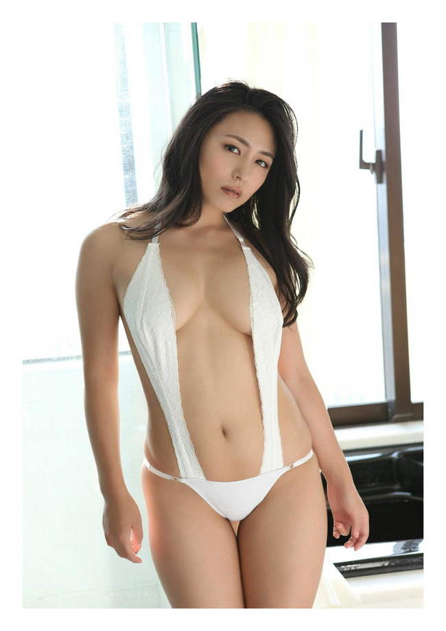 kawamura_yukie (49)