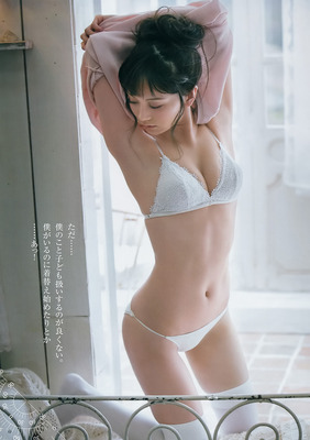 miki_tisaki (1)