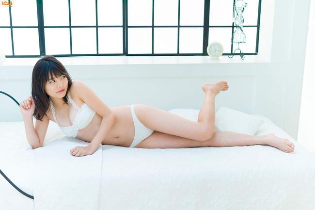matsunaga_arisa (16)
