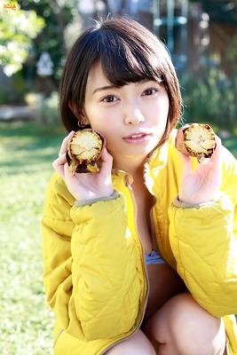 takiguchi_hikari (4)