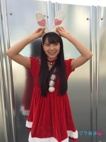 shiroma_miru (26)
