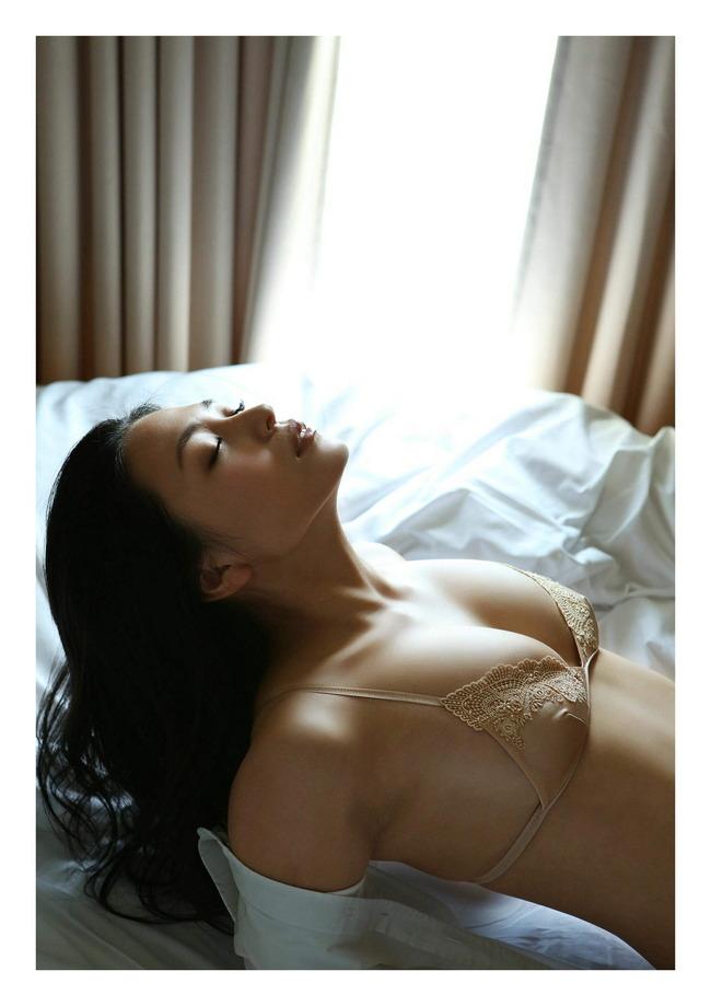 kawamura_yukie (43)