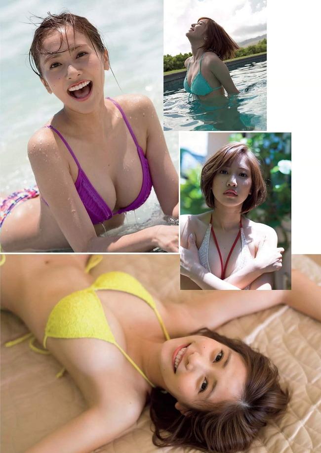 sano_hinako (6)