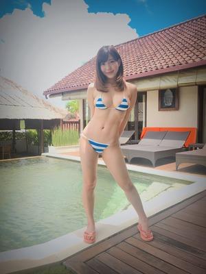 ishihara_yuriko (32)