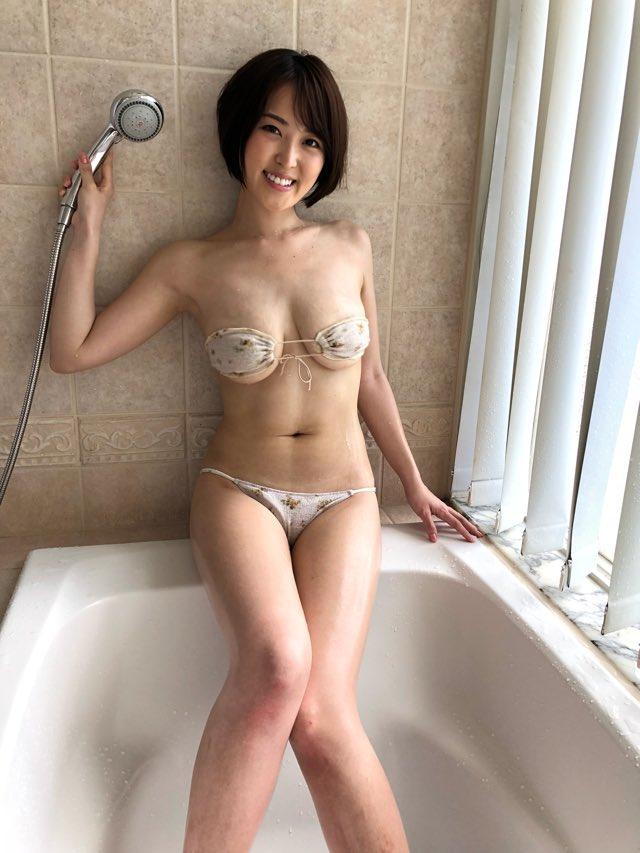 oshino_sara (20)