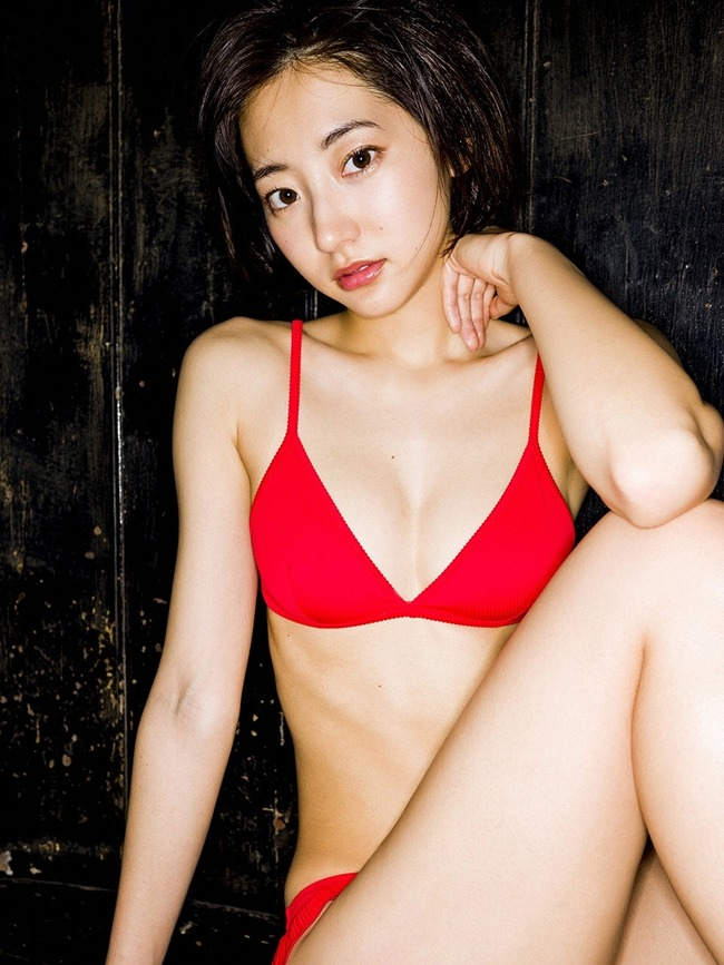 takeda_rena (39)